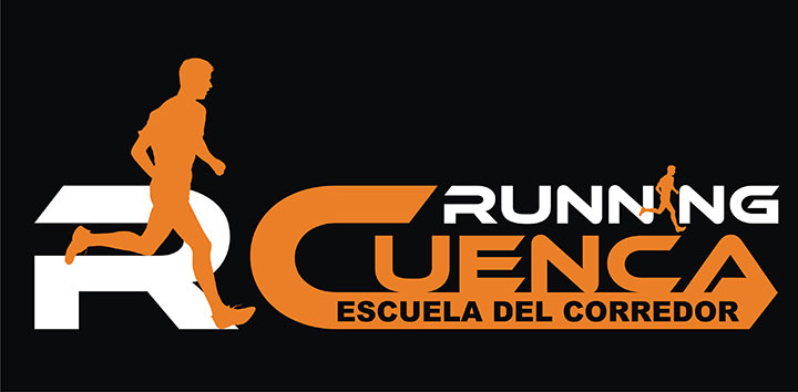LOGO RUNNER LARGO 720